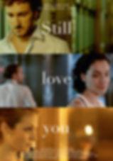 [Still] love you.jpg