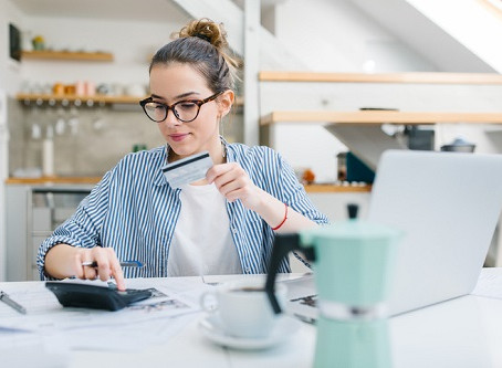 Are millennials lacking in credit-card savvy?