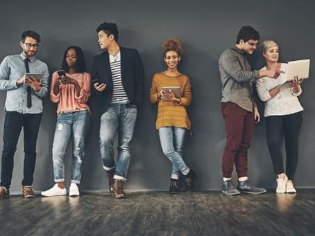 Snowballing debt pushing Ontario millennials into insolvencies