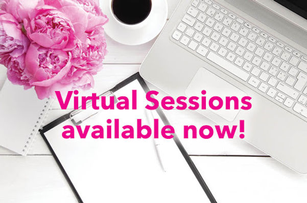 virtual sex love and intimacy coach