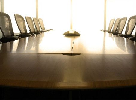 Why boardroom diversity means higher returns