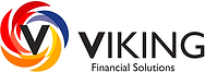 LOGO with Trade Name.png