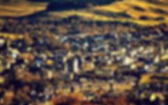 Selkirk town (1 of 1).jpg
