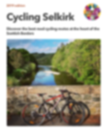 cycling-selkirk.png