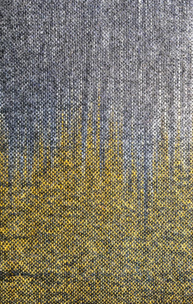 Handweaving, The Five Turrets