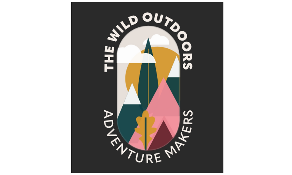 Copyright The Wild Outdoors