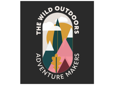 The Wild Outdoors