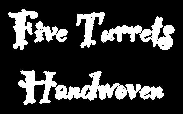 Logo_text_white.png