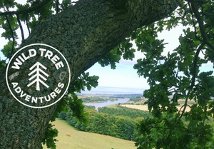 Copyright Wild Tree Adventures/Visit Scotland