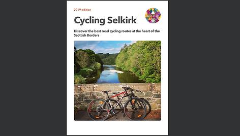 Cycling Selkirk PDF