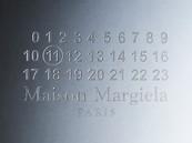 200621_mm_001.JPG