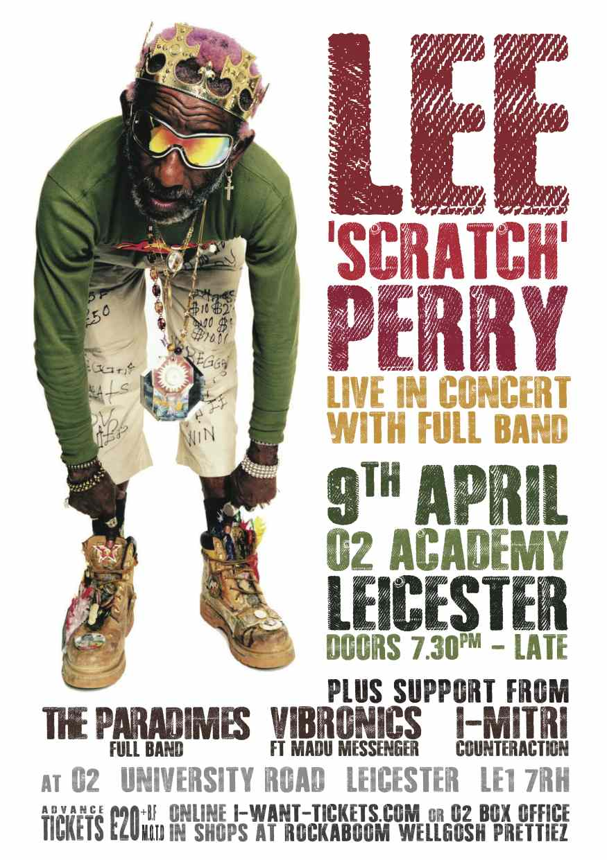 Lee Perry_A3_WEB.jpg