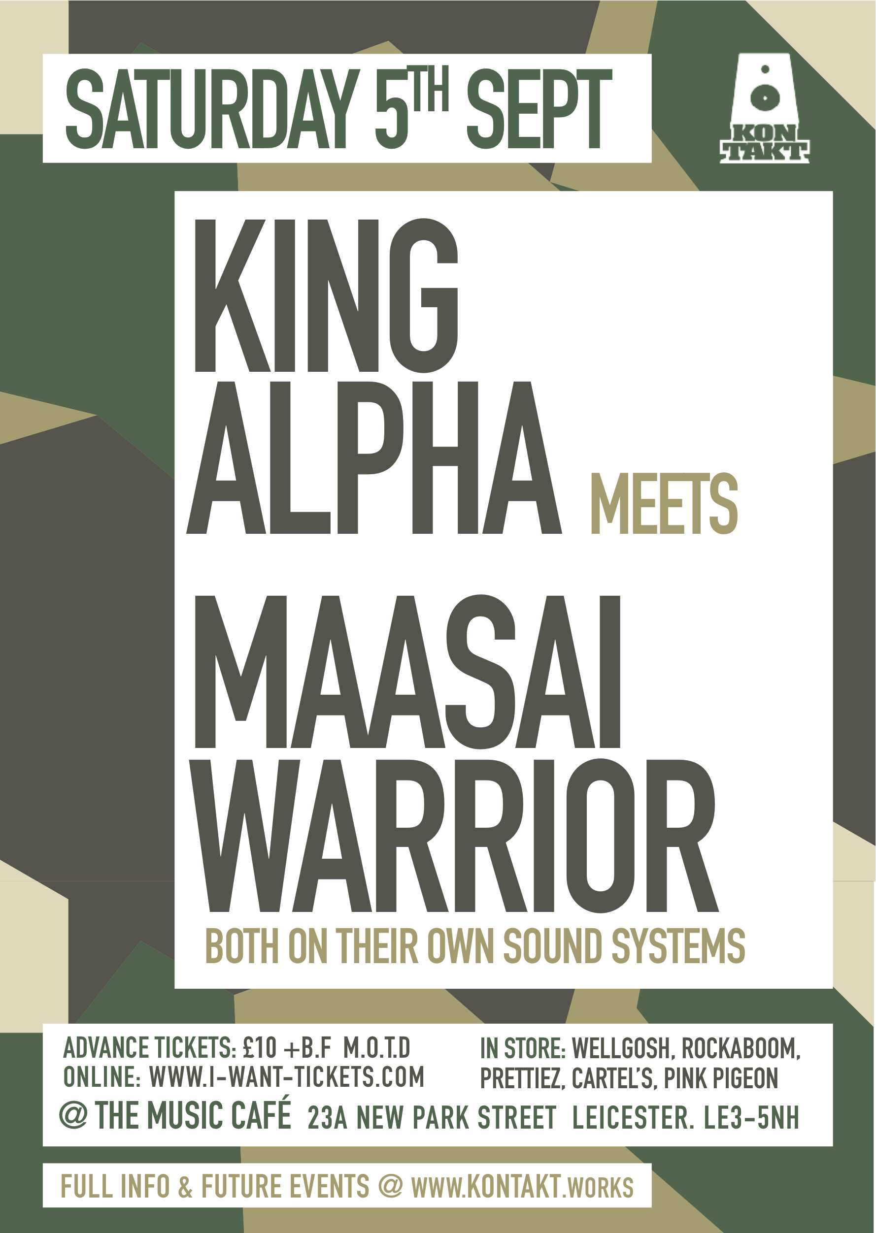 KING ALPHA_MAASAI_WHITE LOGO.jpg