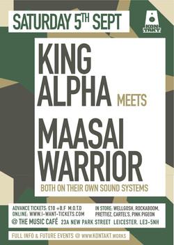 KING ALPHA_MAASAI_WHITE LOGO.jpg