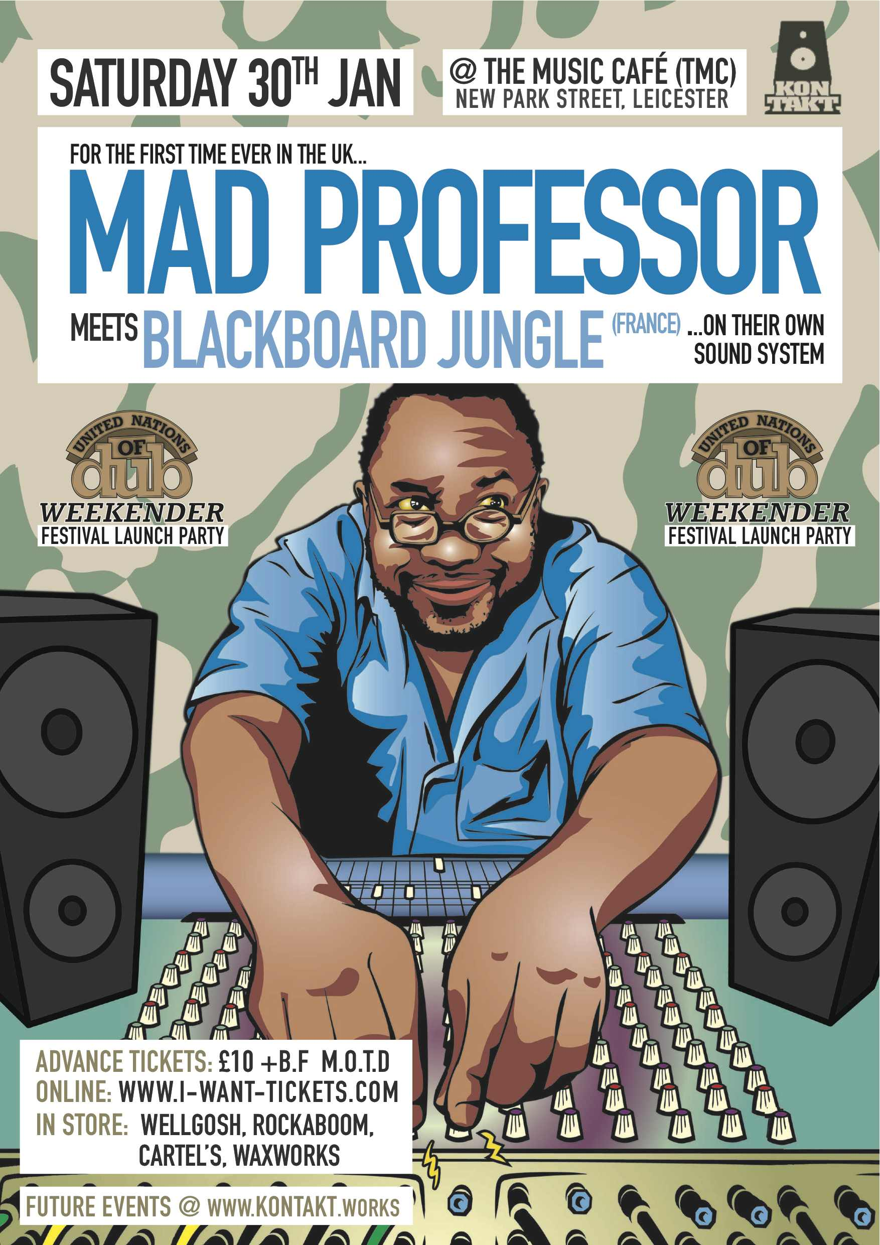 Mad prof_WEB