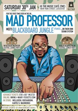 Mad prof_WEB
