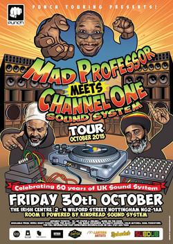 Nottingham MPCHO tour poster A3.jpg