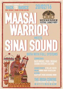 MAASAI_SINAI_WEB