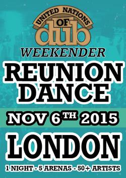 UNOD WEEKENDER REUNION DANCE LONDON.jpg