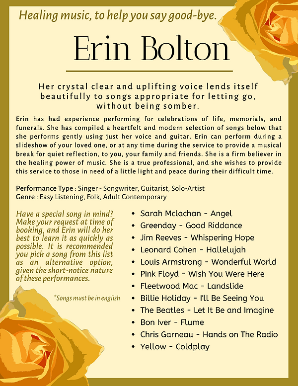 Erin Bolton.png