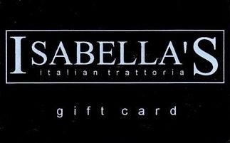gift card ISA.jpg