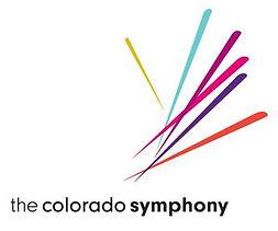 Colorado_Symphony_Logo.jpg