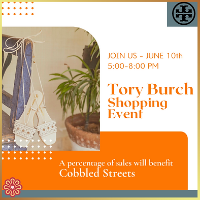 Tory Burch June 10 event.png