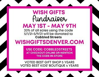 WishGiftsFundraiser.png
