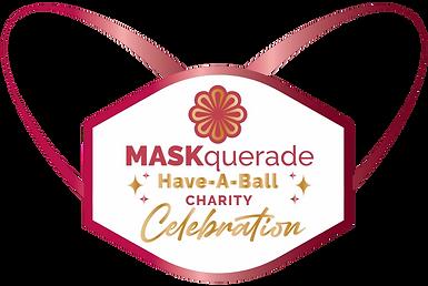 MASKquerade_1-f548ec00.jpg