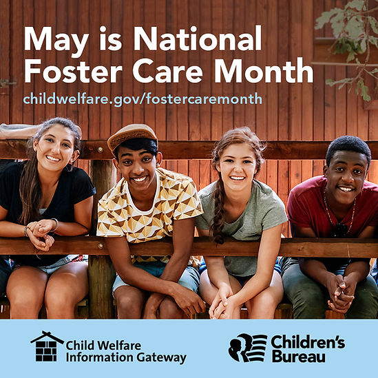 foster_care_month2021_mayisnfcm_1080x108