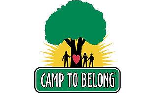 Camp+to+Belong+sized.jpg