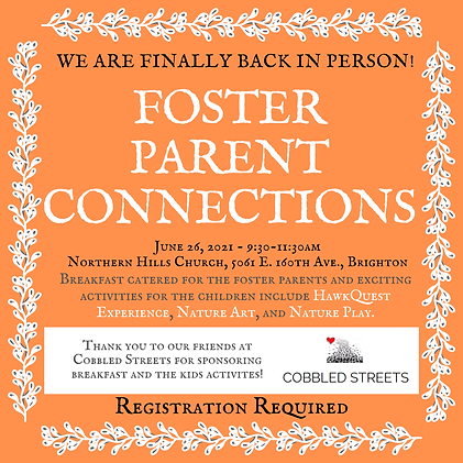FosterSourceJune26Event.png