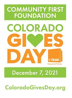CFF_COGivesDay_Logo_2021_Stacked_RGB_URL.png