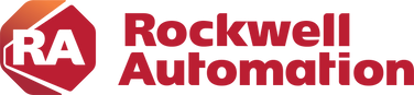 Rockwell_Automation_Logo.png