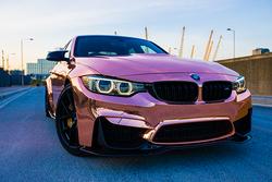 Rose_Chrome_BMW
