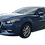 Thumbnail: Mazda 3 1.5A Sunroof
