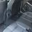 Thumbnail: Mercedes-Benz GLA-Class GLA180 Urban Edition (A)