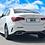 Thumbnail: Mercedes-Benz A-Class Saloon A200 AMG Line Premium Plus (A)