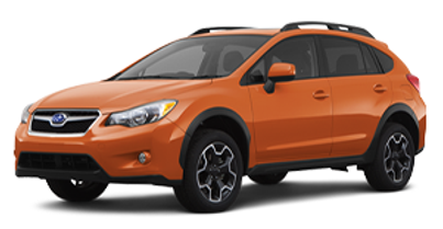 Subaru-XV.png