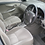 Thumbnail: Toyota Corolla Altis 1.6A (COE till 04/2029)