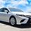Thumbnail: Toyota Camry Hybrid 2.5 Ascent Sport (A)