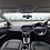 Thumbnail: Hyundai Avante 1.6A GLS