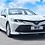 Thumbnail: Toyota Camry Hybrid 2.5 Ascent (A)