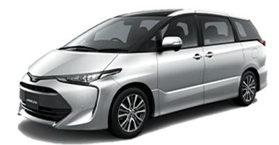 Toyota-Estima-2015.png