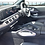 Thumbnail: Mercedes-Benz GLE-Class Mild Hybrid GLE450 AMG Line 4MATIC Premium Plus