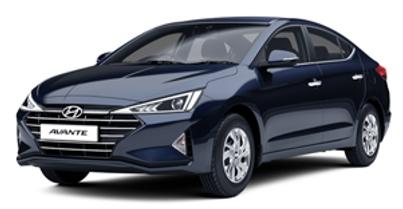 Hyundai-Avante.png
