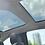 Thumbnail: Mercedes-Benz E-Class Saloon E200 SE Premium (A)