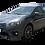 Thumbnail: Toyota Corolla Altis 1.6A Elegance