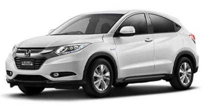 Honda-Vezel-Hybrid.png