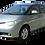 Thumbnail: Toyota Previa 2.4A 8-Seater (COE till 03/2022)